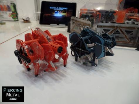 hexbug, toy fair 2016