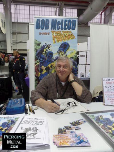ny comic con 2016, nycc 2016