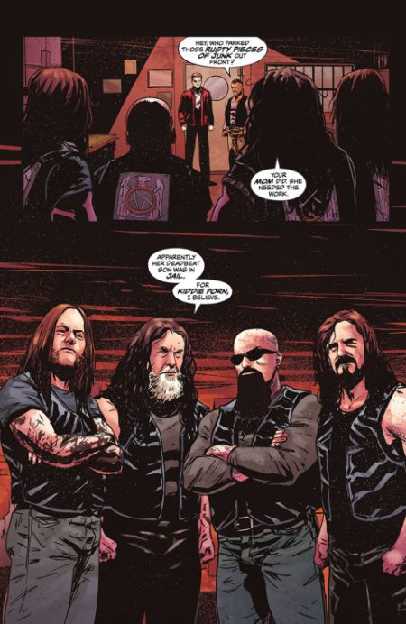 comic-slayer-repentless-1-interiors-2017