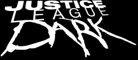 logo-justice-league-dark
