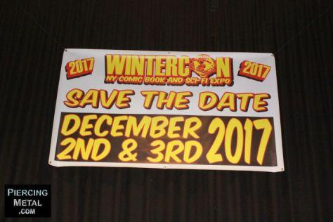wintercon, wintercon 2016