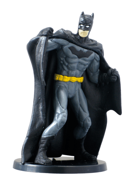 monogram international, dc comics figures, justice league figures