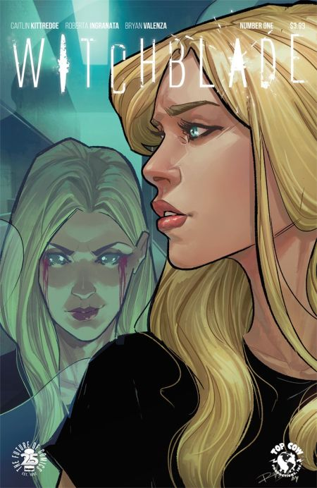 comic book comics, image comics