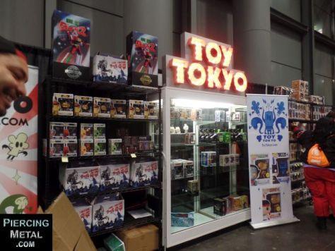 anime nyc, anime nyc 2017, anime nyc 2017 photos