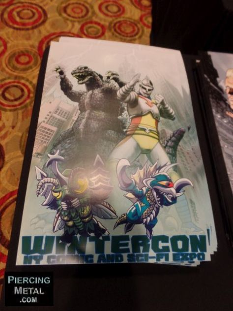 wintercon, wintercon 2017, wintercon 2017 photos