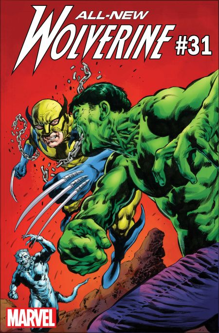marvel comics, comic book covers, hulk variant covers