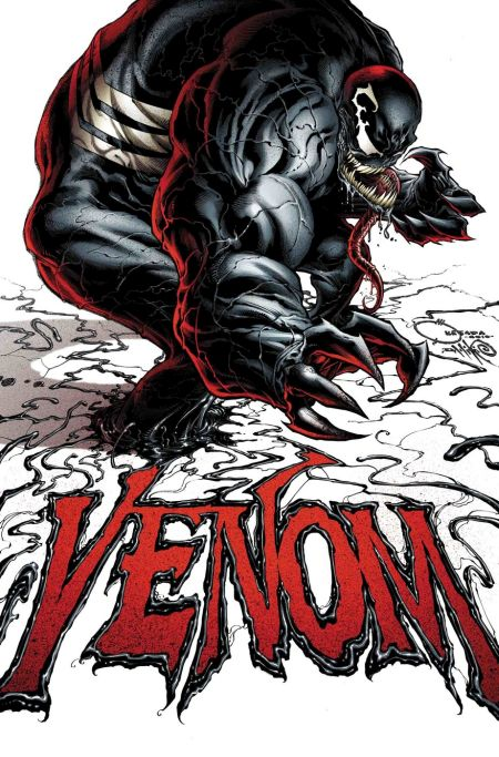 marvel comics, true believers venom, comic book covers