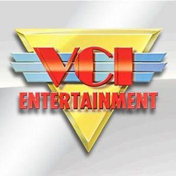 vci entertainment logo