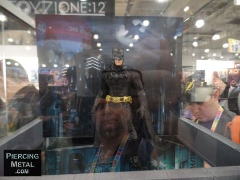 toy fair 2018, mezco toyz, mezco toyz at toy fair 2018