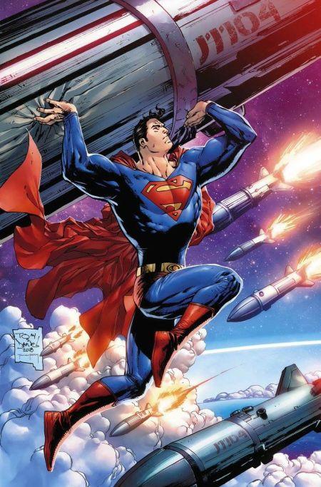 dc comics, action comics, comic book covers, variant covers, action comics variant covers