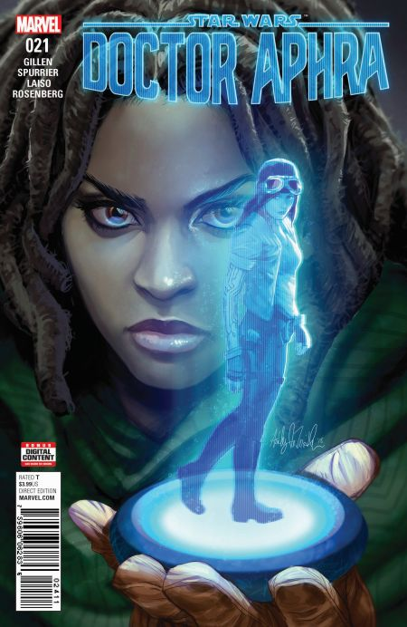 marvel comics, comic book covers, international womens day variant covers