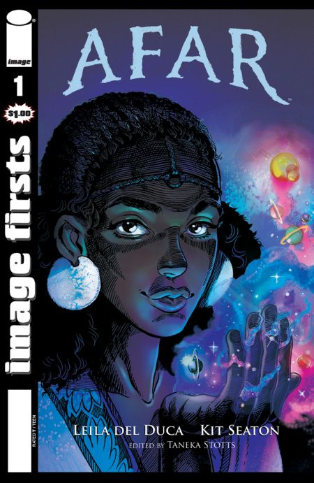 image comics, comic book covers, image firsts