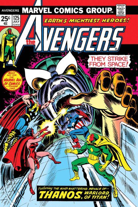 marvel comics, comic book covers, true believers