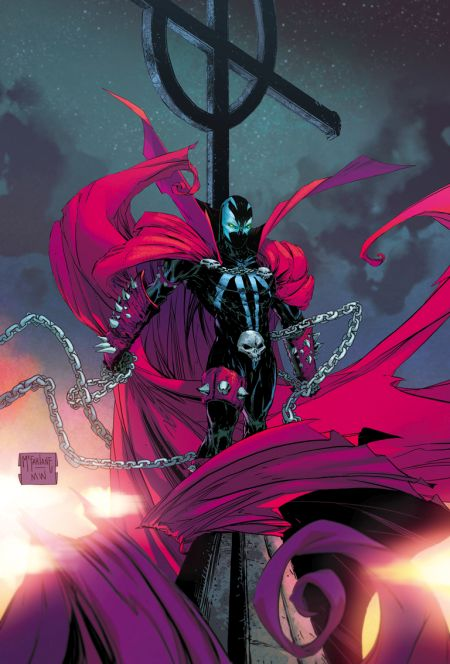 image comics, comic book covers, we believe in colorists variants