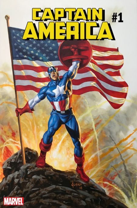 marvel comics, comic book covers, captain america, variant covers