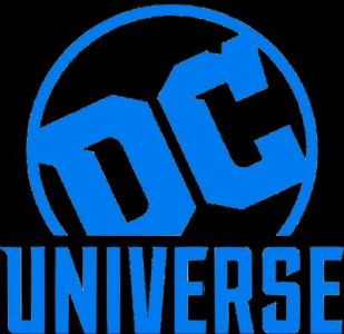 "DC Universe Presents: ""Swamp Thing"" Teaser Trailer"