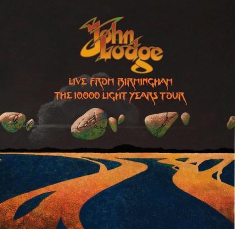 tour posters, john lodge, john lodge tour posters