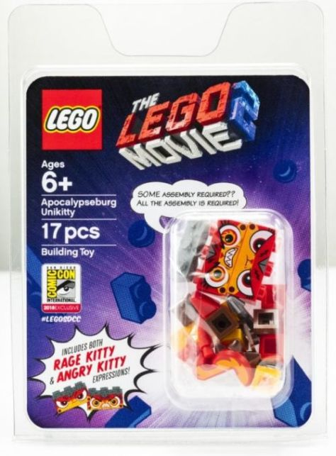 lego, lego minifigures