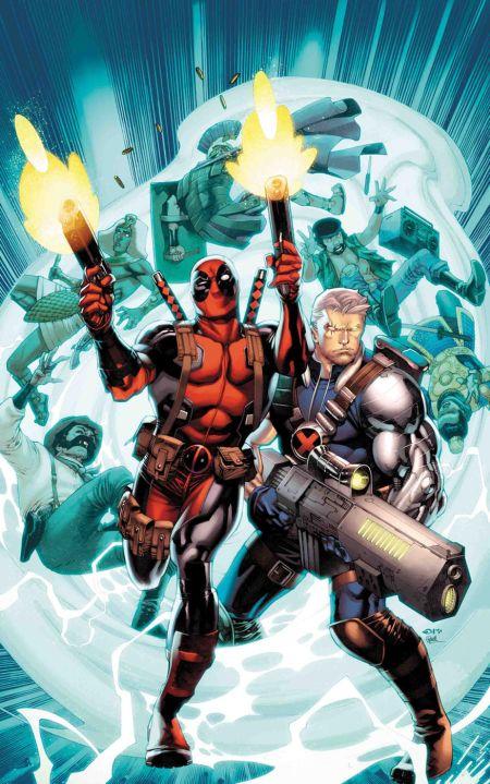 marvel comics, comics book covers