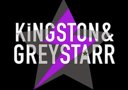 kingston and greystarr logo