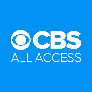 "CBS All Access: ""The Twilight Zone"" Official Trailer (Airing 4/2019)"