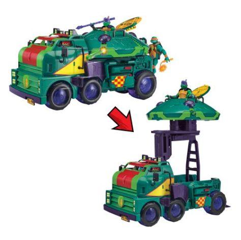 playmates toys, rise of the teenage mutant ninja turtles, tmnt action figures, teenage mutant ninja turtles, rise of the teenage mutant ninja turtles toys