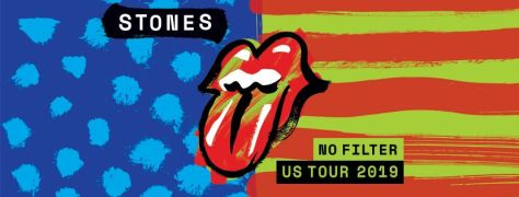 tour posters, rolling stones, rolling stones tour posters