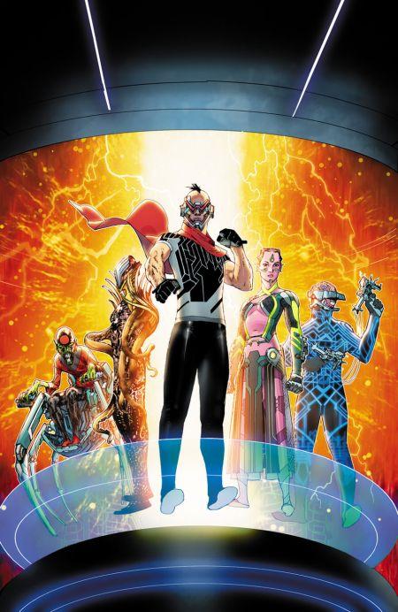 dc comics, comic book covers, dc comics first issues