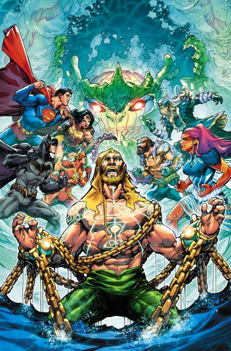 comic book covers, dc comics, dc comics first issues