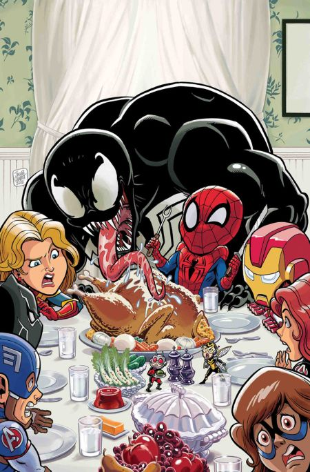 marvel comics first issues, marvel comics, comic book covers