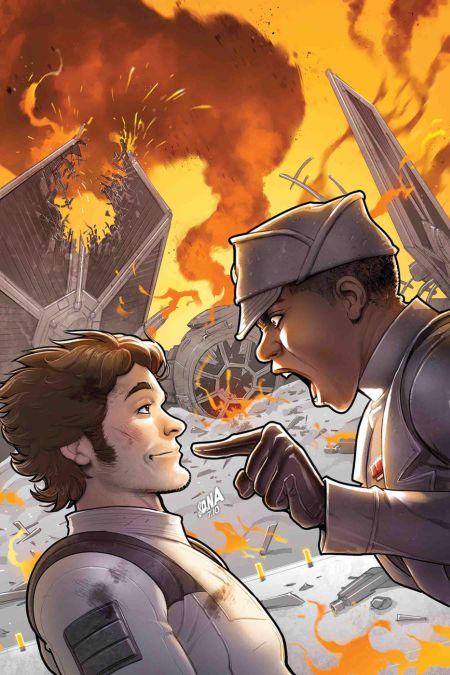 marvel comics, comic book covers, marvel comics first issues
