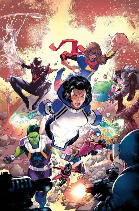 comic book covers, marvel comics