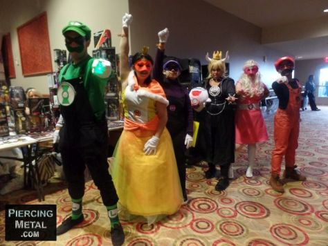 wintercon, wintercon 2018, photos from wintercon 2018
