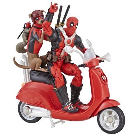 hasbro, hasbro toys, marvel legends series, hasbro action figures