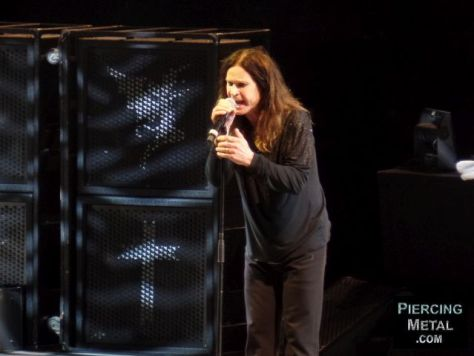 ozzy osbourne, ozzy osbourne photos, black sabbath photos