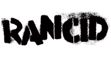 rancid logo