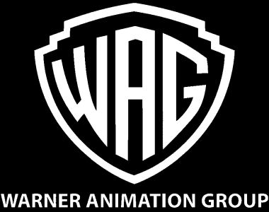 "Warner Brothers Animation:  ""Justice League Vs The Fatal Five"" Official Trailer"