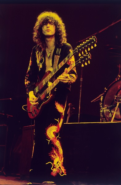 led zeppelin, jimmy page, jimmy page photos