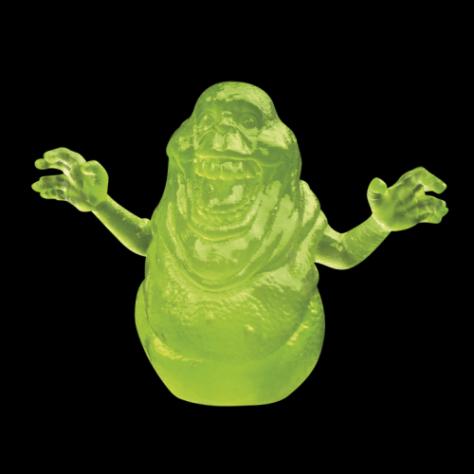 hasbro, hasbro toys, ghostbusters, ecto-1, ectobot