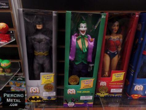 mego corp., marty abrams presents mego, toy fair 2019, mego at toy fair 2019