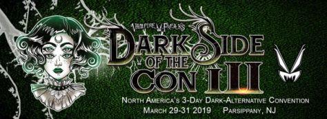 dark side of the con 2019