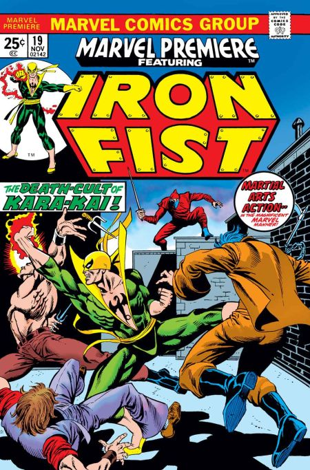 comic book covers, marvel comics, true believers, marvel's greatest creators true believers