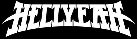 hellyeah logo