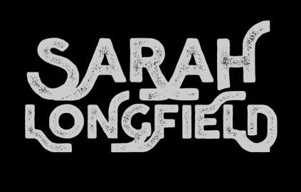 sarah longfield logo