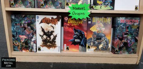 dc comics, dc entertainment, batman, detective comics, detective comics 1000