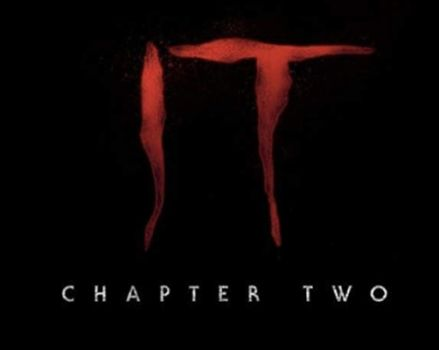 it chapter two logo