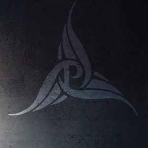"""""""Back To Life"""" (Single) by Paralandra"""