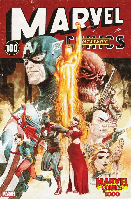 comic book covers, marvel comics, marvel entertainment, marvel comics 1000 variant covers