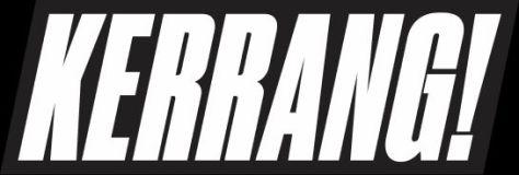 kerrang logo