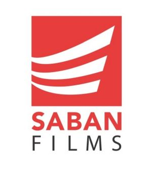 "Saban Films: Rob Zombie's ""3 From Hell"" Official Trailer"